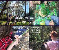 Tuesday Nature Play T3.png