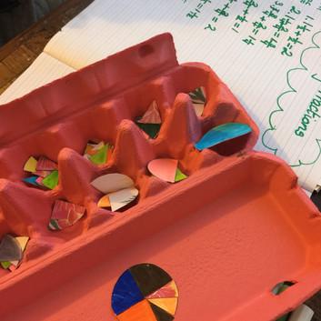 Teaching Math Effectively