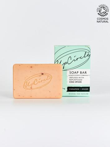 cinamon and ginger soap.jpg