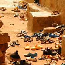 0-shoes-in-africa-230x230.jpg