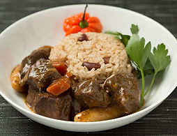 rice & peas with beef.jpg