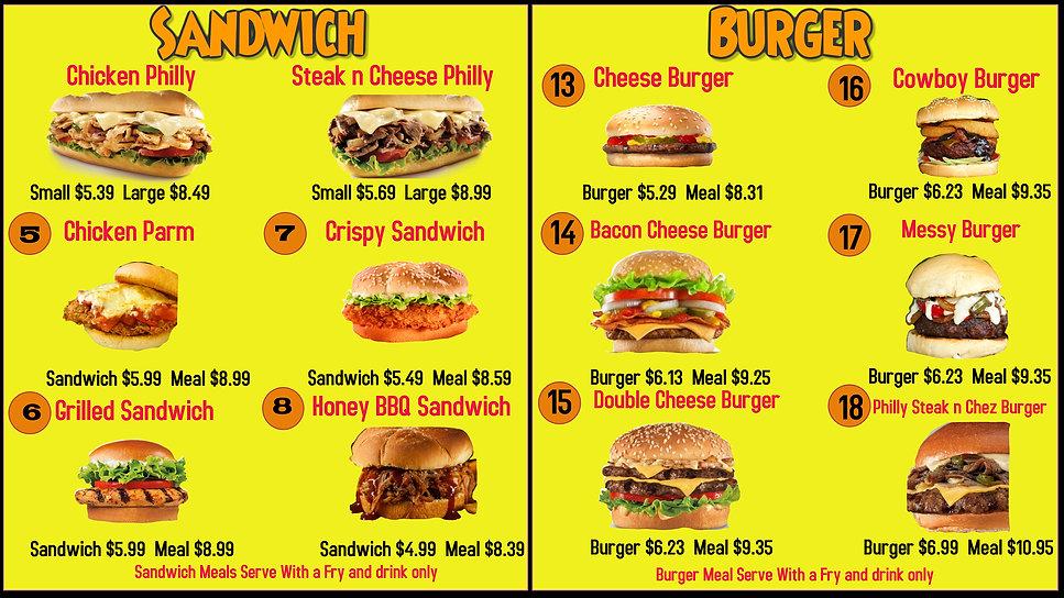Sandwich Menu1 (8).jpg