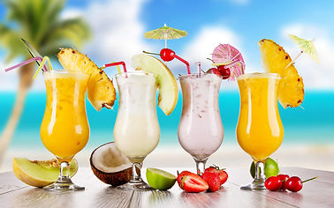 Tropical-fun-in-the-sun-cocktails.jpg