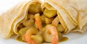 shrimp roti.jpg