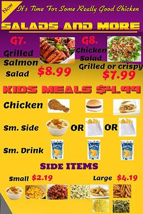 salad menu.jpg