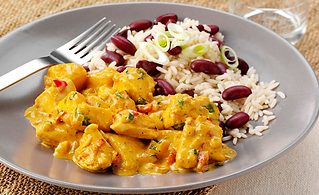 Rice & peas with Chicken-Curry.png