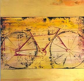 GOLDEN BIKE - Ben Bonart.jpg
