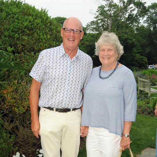 18 Ken & Megan Wright.JPG