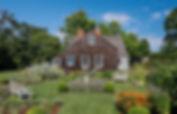 Halsey House - 2018 # 166.jpg