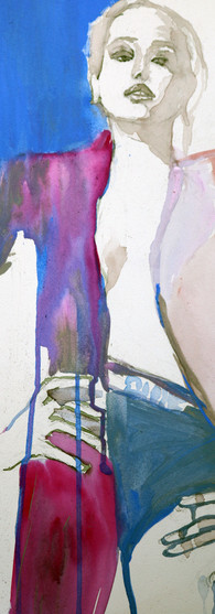 throwing the paint - Barbara Simonson.jp