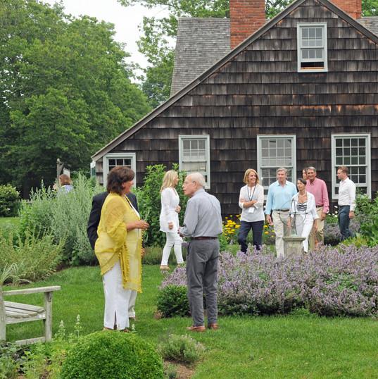 43 Halsey House Garden.JPG
