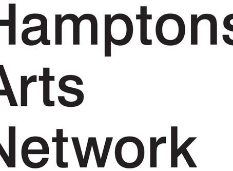 Hamptons Arts Network Fundraiser