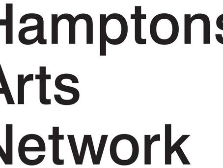 Hamptons Arts Network Fundraiser