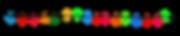 png-file-name-christmas-lights-3000.png
