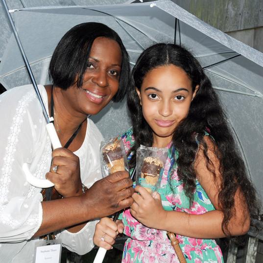 13 Stephanie Thayer & daughter.JPG