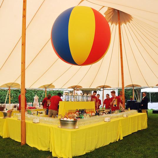 27 Tent inside.JPG