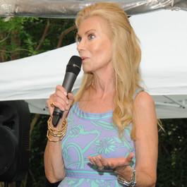 60 Laura Lofaro Freeman.JPG