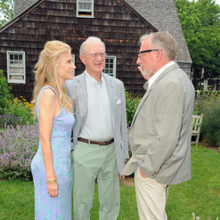 2 Laura & Jim Freeman, Tom Edmonds.JPG
