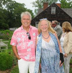 35 Michael & Francesca Dricot.JPG