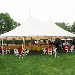 26 Tent from afar.JPG