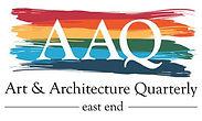 aaq_logo_2.jpg