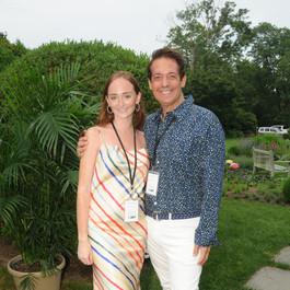 6 Gabrielle Gangi and Sean Bruns.JPG