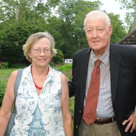 11 Della & John Leathers.JPG