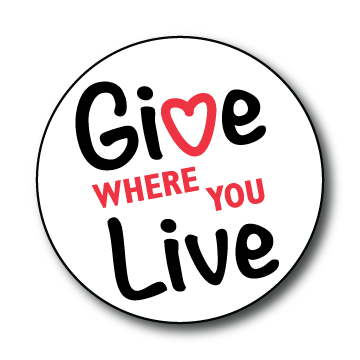 give-where-you-live---circle.png