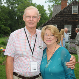 37 Bob and Linda Beck.JPG