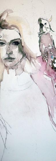 pinkparrot - Barbara Simonson.jpg