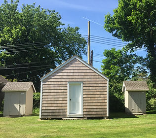 6. outhouse #4.JPG