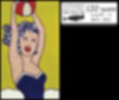 girl w ball w museum logo.png