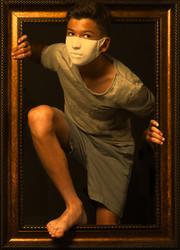 Delamour,Albert_How-Escaping-Criticism_O