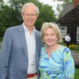 7 Greg & Margaret Hedberg.JPG