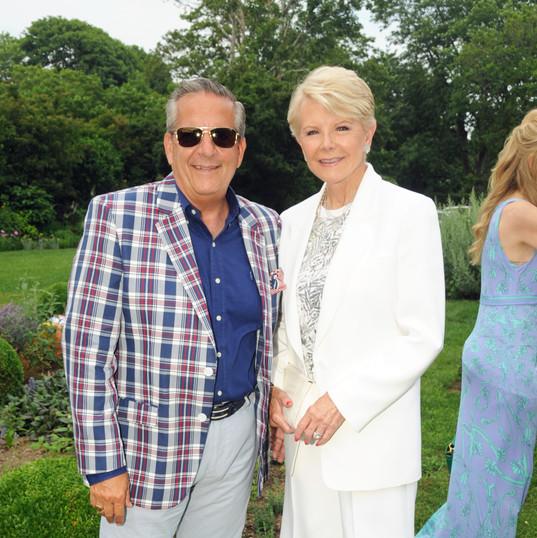 24 Greg D'Elia and Nancy Stone .JPG