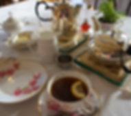 Annie's_Victorian_Tea_Rooms_-_7367872358