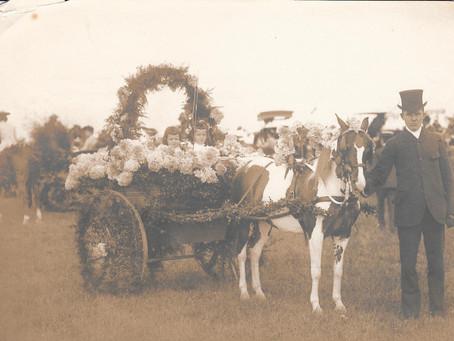 Southampton Horse Association