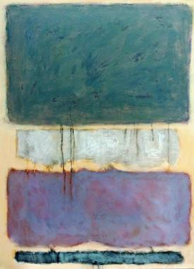 Rothko16 - angus angusmacaulay57@msn.com