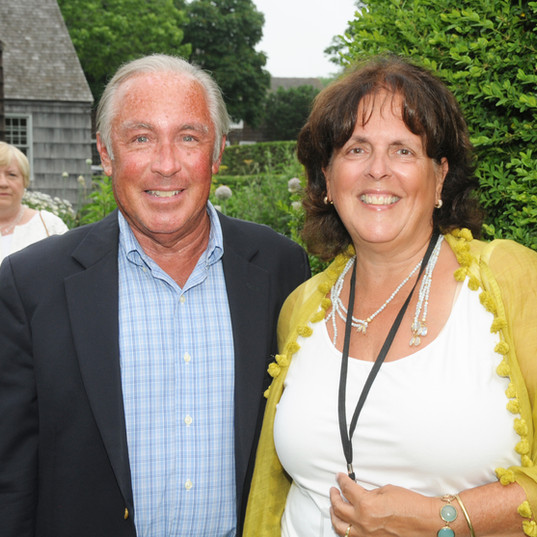 16 Gil & Suzanne Flanagan.JPG