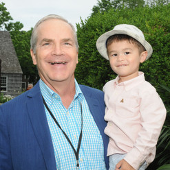 5 Doug Halsey and grandson.JPG