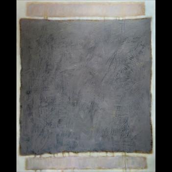 1920-084703b - angus angusmacaulay57@msn