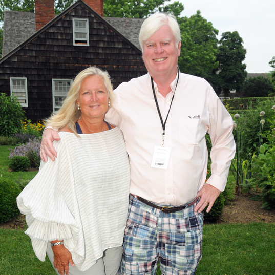 16 Elizabeth & Sean Deneny.JPG