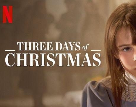 three-days-of-christmas_edited.jpg