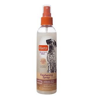 Groomer's Best Calmante spray