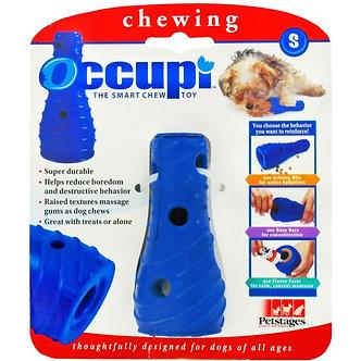 Occupi Petstages