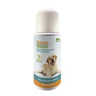 Spray de Matico 150 ml