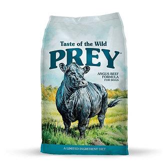 Prey Angus 11,3 Kg