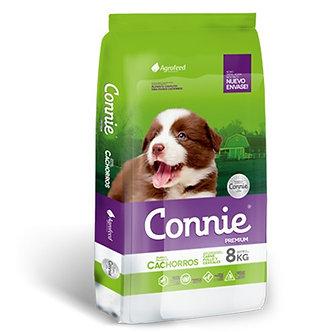 Connie Puppy 22 Kg