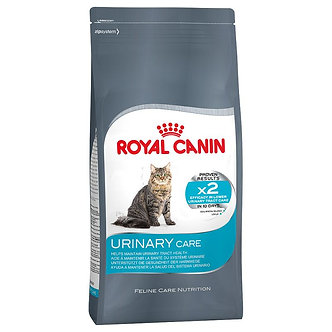 Urinary Care 1.5 kg