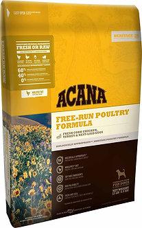 Free-Run Poultry 2 kg